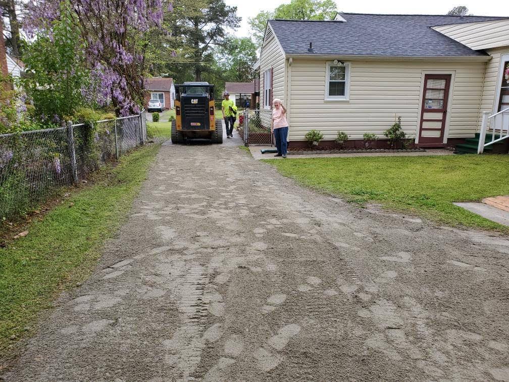 driveway1